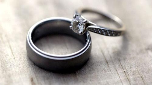 Miből készülnek a legjobb eljegyzési gyűrűk?
